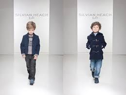 silvian heach kids clothes italy dashin fashion
