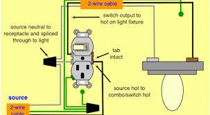 cool uv germicidal lamp wiring method circuit diagram as well as