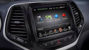 jeep compass interior dimensions the all new jeep cherokee u2013 smaller dimensions more appeal auto