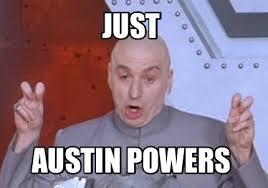 Austin Powers Meme Generator - austin powers meme generator 28 images austin powers russian