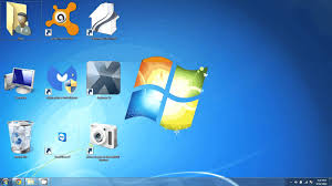 Small Desk Top by Icons Too Big Or Small Resize Windows 7 Desktop Icons Works
