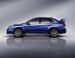 blue subaru hatchback 2014 subaru wrx hatchback for sale top auto magazine