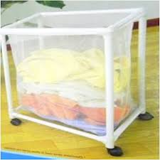 Laundry Hampers Online by Laundry Room Laundry Sorter On Wheels For Good Laundry Hamper