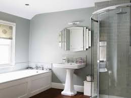 bathroom finishing ideas bathroom renovation ideas grey wpxsinfo