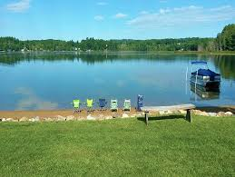 New Hampshire lakes images Silver lake park campground camping in the lakes region of new jpg