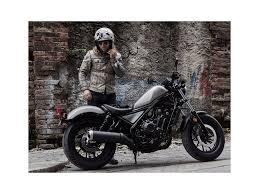 honda 500 2017 honda rebel 500 abs davie fl cycletrader com