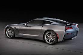 2014 corvette stingray wheels used 2014 chevrolet corvette stingray for sale pricing
