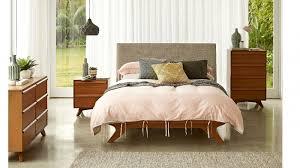 bedroom furniture beds bed bed frames bedheads domayne king single