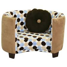 Baby Chair Toys R Us 59 Best Toys R U0027 Us Children U0027s Chairs Images On Pinterest