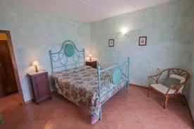 il fienile montepulciano fiordaliso5 custom agriturismo il fienile tuscan villa in