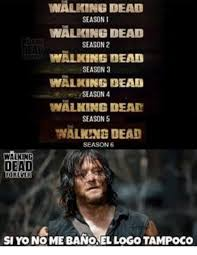 Walking Dead Memes Season 2 - 25 best memes about walking dead season 2 walking dead