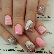 best 25 short nails 2014 ideas on pinterest nails for kids