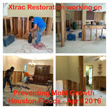 xtrac restoration 35 photos roofing 1880 s dairy ashford