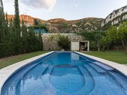 mediterranean mansion mediterranean mansion house plans mediterranean beach simple