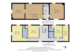 property floor plans professional floor plans for property in yorkshire york wetherby