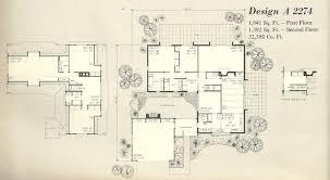 english tudor style house plans tudor style house plans ideas