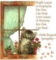 sympathy ecards free sympathy ecard send sympathy ecards