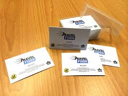 Business Cards Quick Delivery Standard Business Cards Digiprint