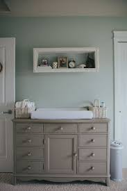 best 25 neutral nursery colors ideas on pinterest baby room