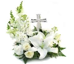 cheap funeral flowers a simple introduction of tactics for cheap funeral flowers