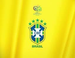 Lima Flag Brazil Football Wallpaper Backgrounds And Picture