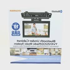 kitchen new kitchen radio under cabinet interior decorating