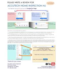 termite inspection report sample g instructions g instructions
