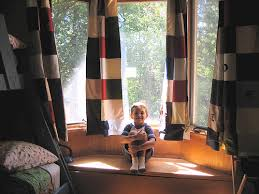 Curtains Block Heat World U0027s Children Blackout Curtains For Kids Rooms Can Block Out