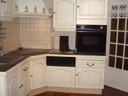 renov cuisine v33 renovation meuble cuisine renovation meuble cuisine v33