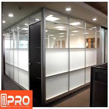 Partition Room by Office Panel Systems Office Partitions Broadwayofficefurniture