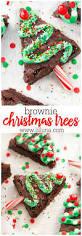 25 best holiday foods ideas on pinterest christmas snacks easy