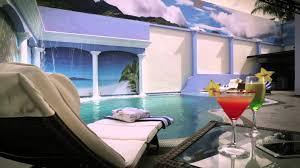 casa bonita hotel boutique oaxaca méxico youtube