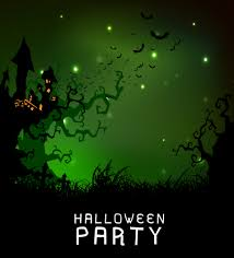 high quality kids halloween photos promotion shop for high quality