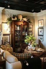 Top Of Kitchen Cabinet Decor by 64 Best Office Images On Pinterest