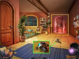 Home Design Game Walkthrough 100 Home Design Game Walkthrough Escape Room Free Puzzle