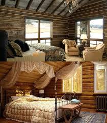 country home interior design ideas country home bedroom hafeznikookarifund com