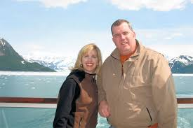 Alaska travel clothing images What to wear for a cruise to alaska cruise talk central jpg