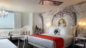 rooms in las vegas las vegas accommodation w las vegas
