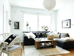 living room decorating ideas for apartments living room living room innovative ideas small apartment design