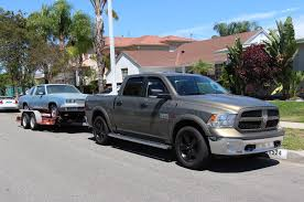 Dodge Ram Cummins Specifications - 2014 ram 1500 ecodiesel crew cab 4x4 verdict review