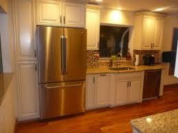 kitchen backsplash ideas with santa cecilia granite backsplash for santa cecilia granite countertop 1000 ideas about