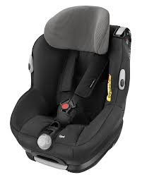 opal car bébé confort maxi cosi opal car seat group 0 1 black raven 0
