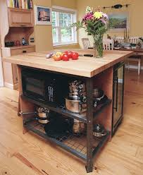 iron kitchen island iron kitchen island images and photos objects hit interiors
