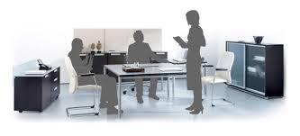 bureau recrutement offres d emploi recrutement mobilier de bureau maroc co bureau