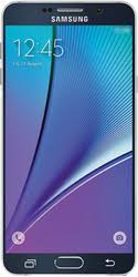 buy samsung galaxy note 5 t mobile sm n920t swappa