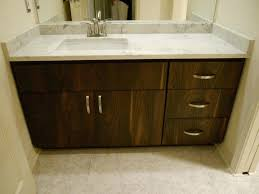 paint formica bathroom cabinets chalk paint bathroom cabinets howt club