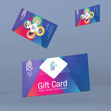 corporate gift cards excellent corporate gift card template 001254 template catalog