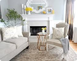 Grey And Yellow Living Room 190 Best Gray And Yellow Images On Pinterest Home Yellow And