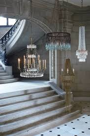 Adam Wallacavage Octopus Chandelier For Sale by 167 Best Chandeliers U0026 Lighting Images On Pinterest Crystal
