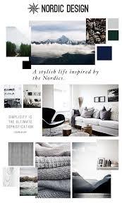 House Interior Design Mood Board Samples Best 25 Mood Board Interior Ideas On Pinterest Mood Boards